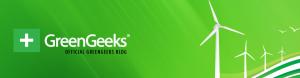 greengeeksblog