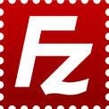 Filezilla FTP Program